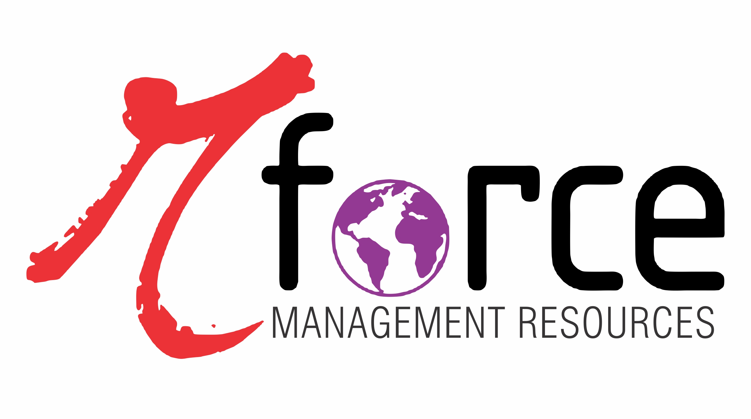 Rforce new to be launched
